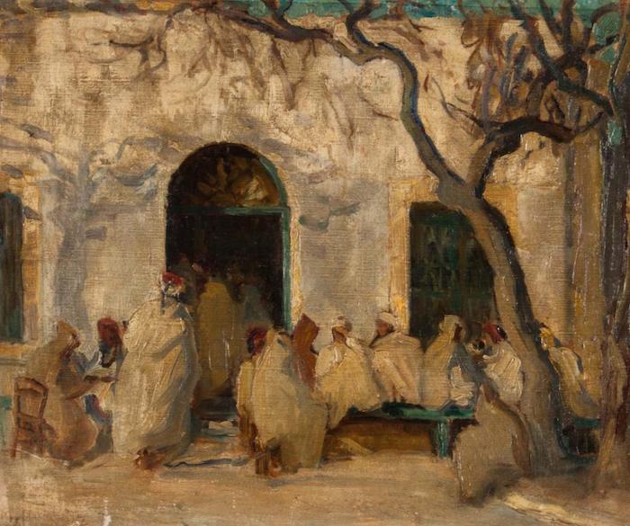tunisia-painting-davidsbeenhere