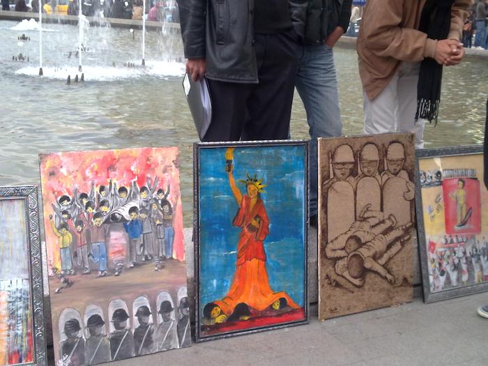 tunisian-painting-davidsbeenhere