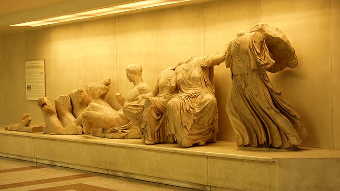 Acropolis_Metro_station_Athens_Greece_Europe_Davidsbeenhere