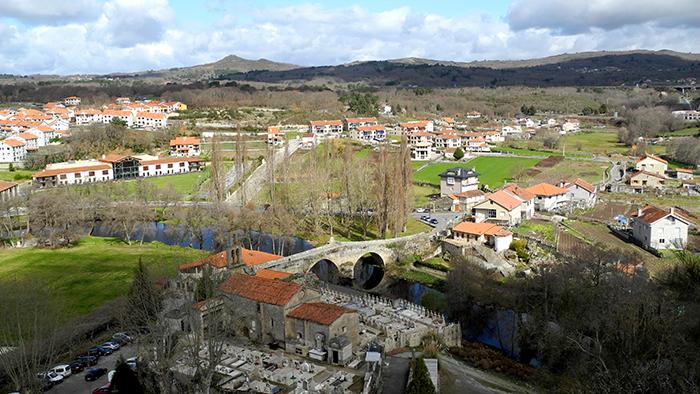Allariz_Galicia_Spain_Davidsbeenhere