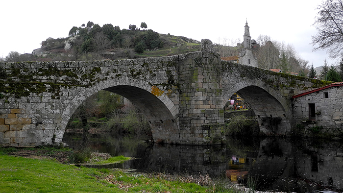 Allariz_Galicia_Spain_Davidsbeenhere2