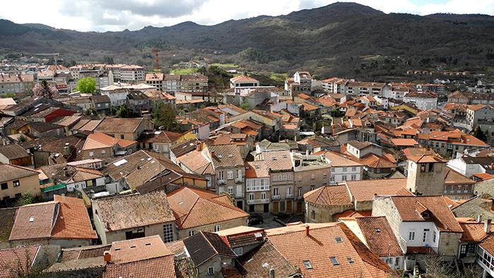 Allariz_Galicia_Spain_Davidsbeenhere4