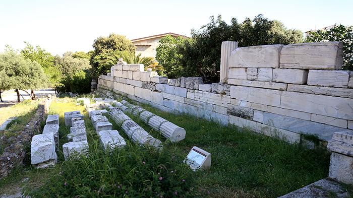 Ancient_Agora_Athens_Greece_Europe_Davidsbeenhere