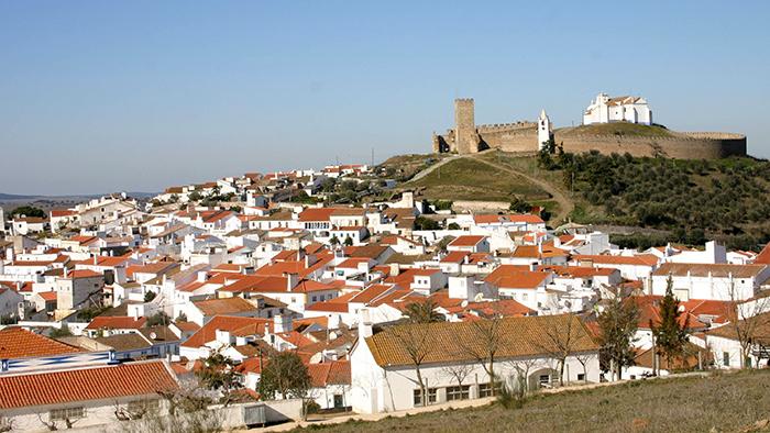 Arraiolos_Portugal_Davidsbeenhere