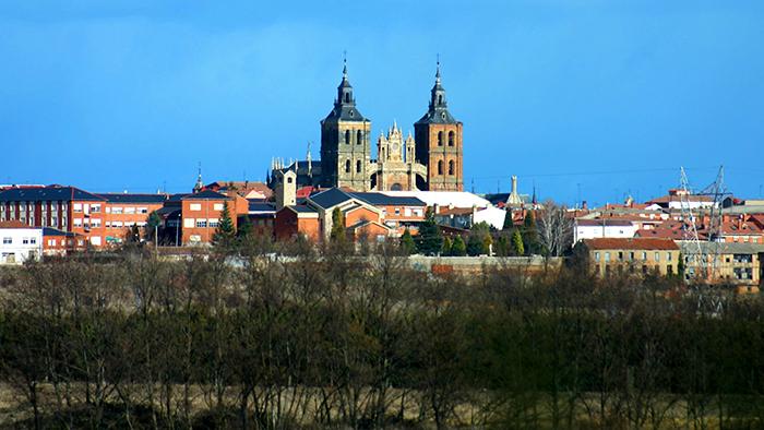 Astorga_Spain_Davidsbeenhere2