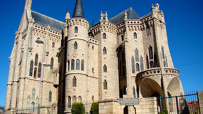 Astorga_Spain_Davidsbeenhere3