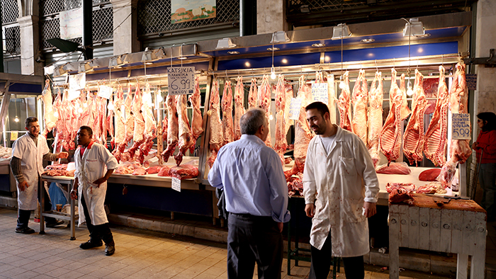 Athens_Central_Market_Athens_Greece_Europe_Davidsbeenhere