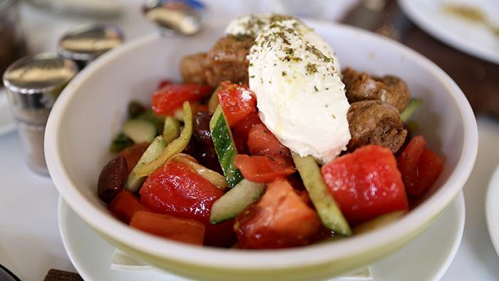 Athens_Greece_Europe_Davidsbeenhere2