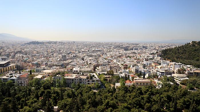 Athens_Greece_Europe_Davidsbeenhere3