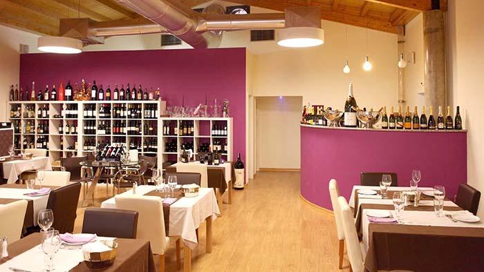B.L. Restaurant_Evora_Portugal_Davidsbeenhere