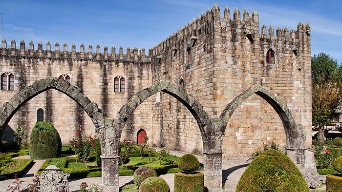 BRaga_Portugal_Davidsbeenhere