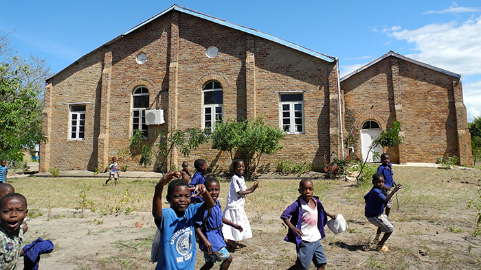 Bandawe_Mission_Chinteheche_Malawi_Africa_Davidsbeenhere