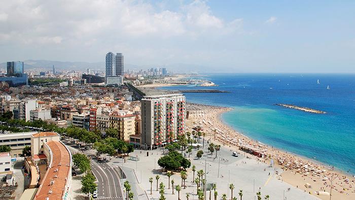 Barcelona_Catalunya_Spain_Europe_Davidsbeenhere