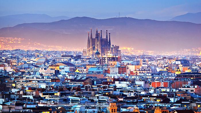 Barcelona_Catalunya_Spain_Europe_Davidsbeenhere2