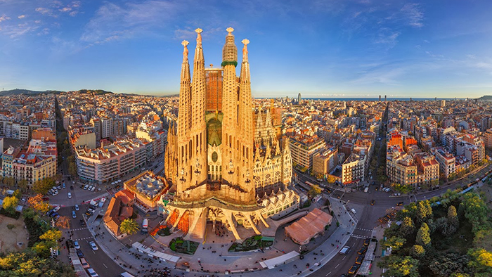 Barcelona_Catalunya_Spain_Europe_Davidsbeenhere3
