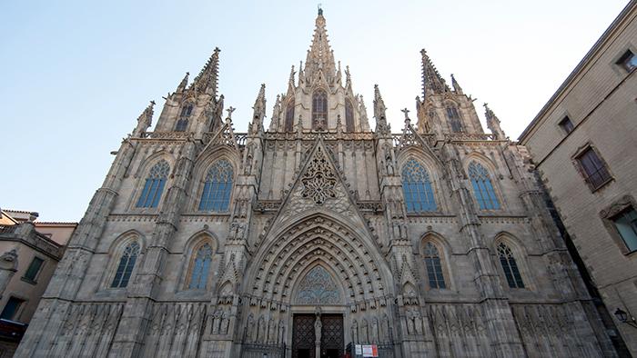 Barcelona_Cathedral_Catalunya_Spain_Europe_Davidsbeenhere2