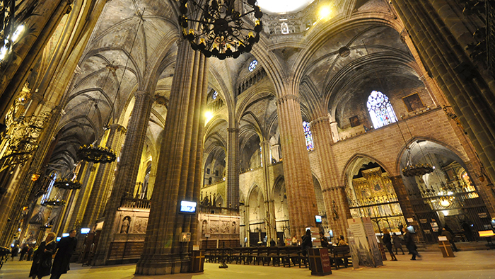 Barcelona_Cathedral_Catalunya_Spain_Europe_Davidsbeenhere4