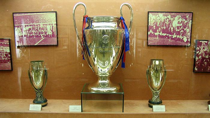 Barcelona_FC_Museum_Catalunya_Spain_Europe_Davidsbeenhere2
