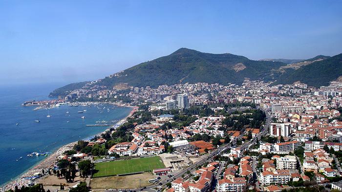 Budva_Montenegro_Davidsbeenhere3