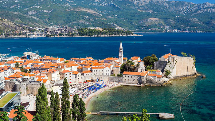 Budva_Montenegro_Davidsbeenhere4