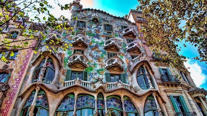 Casa_Batlló_Barcelona_Catalunya_Spain_Europe_Davidsbeenhere