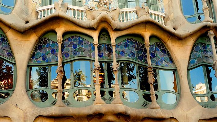 Casa_Batlló_Barcelona_Catalunya_Spain_Europe_Davidsbeenhere2