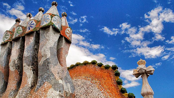 Casa_Batlló_Barcelona_Catalunya_Spain_Europe_Davidsbeenhere3