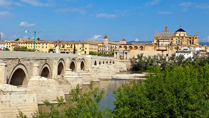 Cordoba2_Andalusia_Spain_Davidsbeenhere