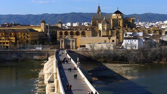 Cordoba_Andalusia_Spain_Davidsbeenhere4