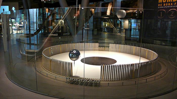 CosmoCaixa_Science_Museum_Barcelona_Catalunya_Spain_Europe_Davidsbeenhere