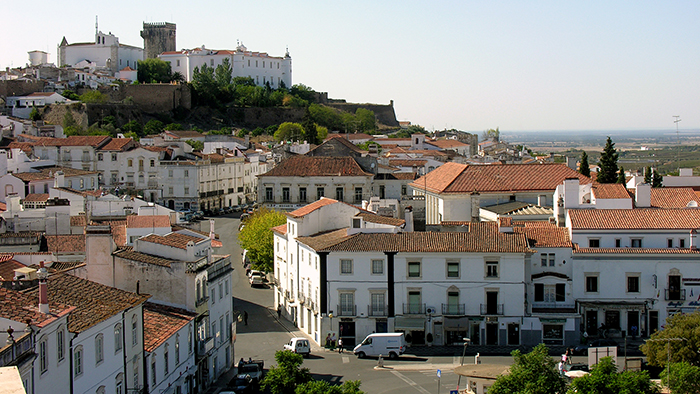 Estremoz_Portugal_Davidsbeenhere