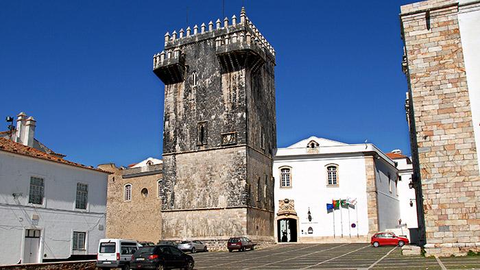 Estremoz_Portugal_Davidsbeenhere2