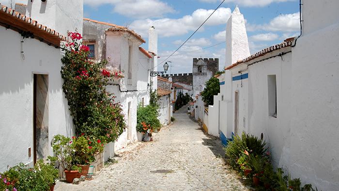Estremoz_Portugal_Davidsbeenhere3