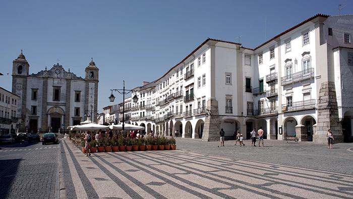 Evora_Portugal_Davidsbeenhere