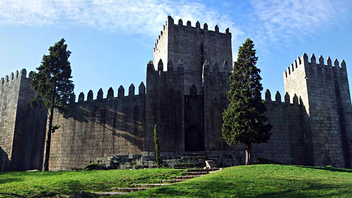 Guimarães_Portugal_Davidsbeenhere
