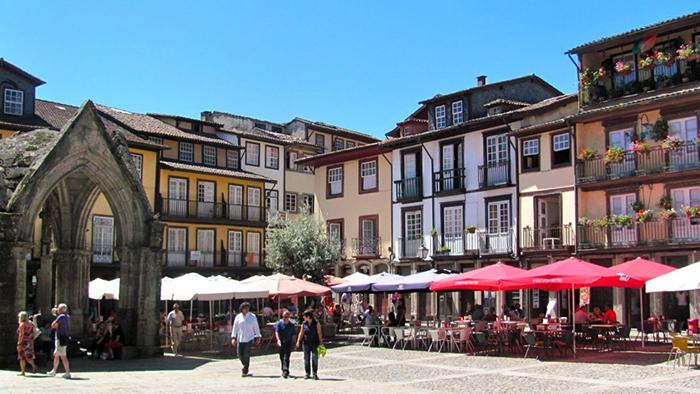 Guimarães_Portugal_Davidsbeenhere2