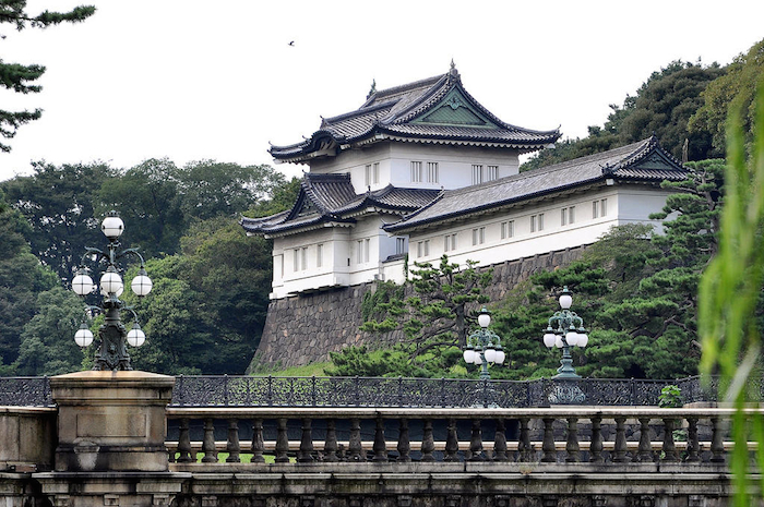 Imperial-Palace-japan-davidsbeenhere