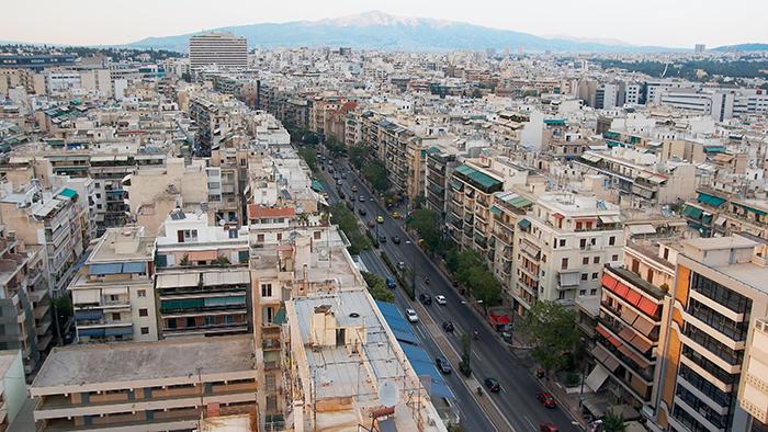 Kifissia_Athens_Greece_Europe_Davidsbeenhere