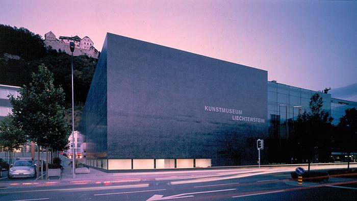 Kunstmuseum Liechtenstein_Vaduz_Davidsbeenhere