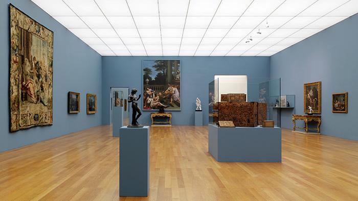Kunstmuseum Liechtenstein_Vaduz_Davidsbeenhere2