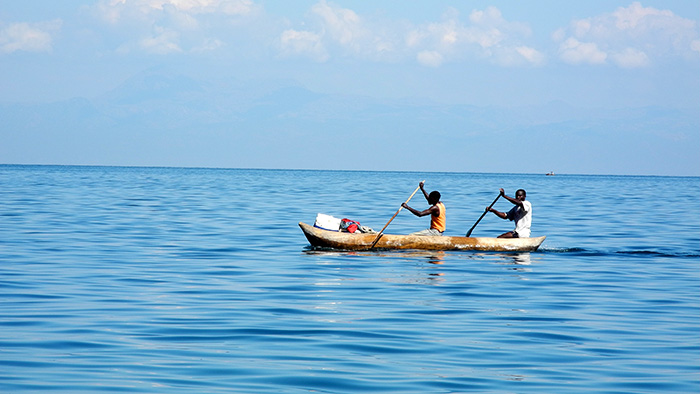 Lake_Malawi_Africa_Davidsbeenhere