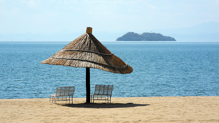 Lake_Malawi_Africa_Davidsbeenhere2