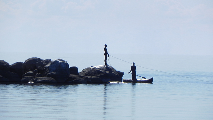 Lake_Malawi_Africa_Davidsbeenhere4