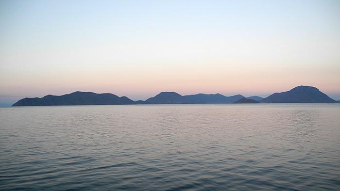 Lake_Malawi_Africa_Davidsbeenhere5