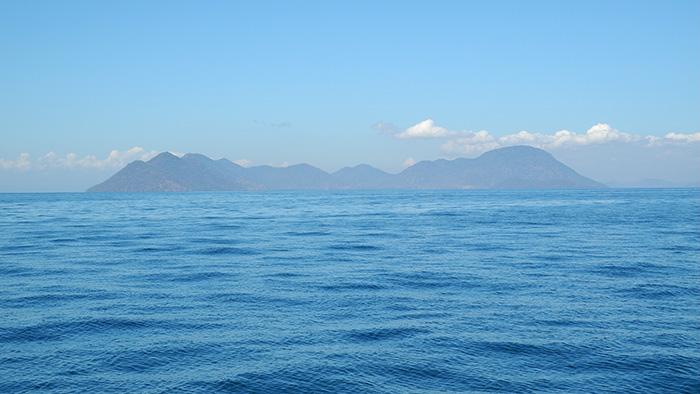Lake_Malawi_Africa_Davidsbeenhere6