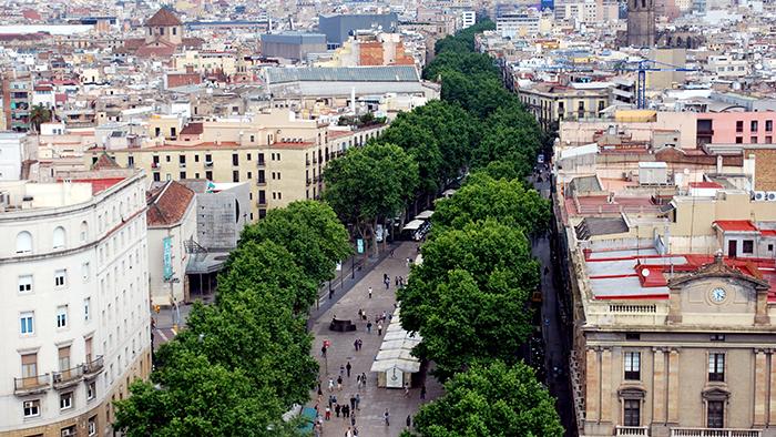 Las_Ramblas_Barcelona_Catalunya_Spain_Europe_Davidsbeenhere
