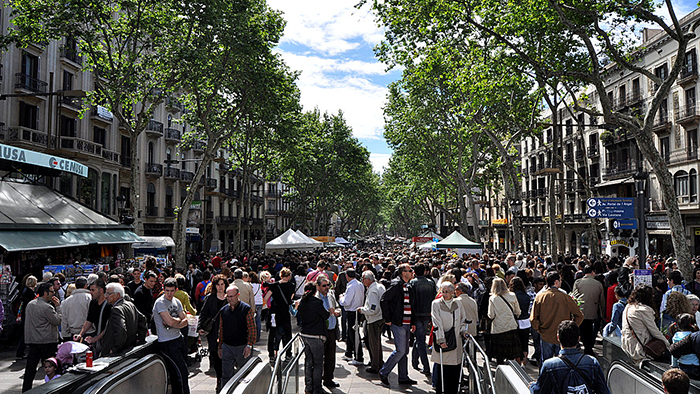 Las_Ramblas_Barcelona_Catalunya_Spain_Europe_Davidsbeenhere2