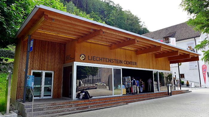 Liechtenstein Center_Vaduz_Davidsbeenhere