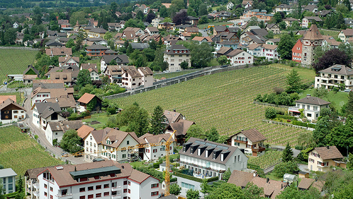 Liechtenstein_Davidsbeenhere2
