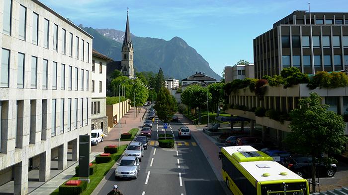 Liechtenstein_Davidsbeenhere3
